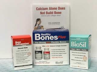NF_Bone_Health_IMG_2418.jpg