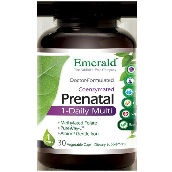 Emerald-Labs-Prenatal-1-Daily-30-Multi-B