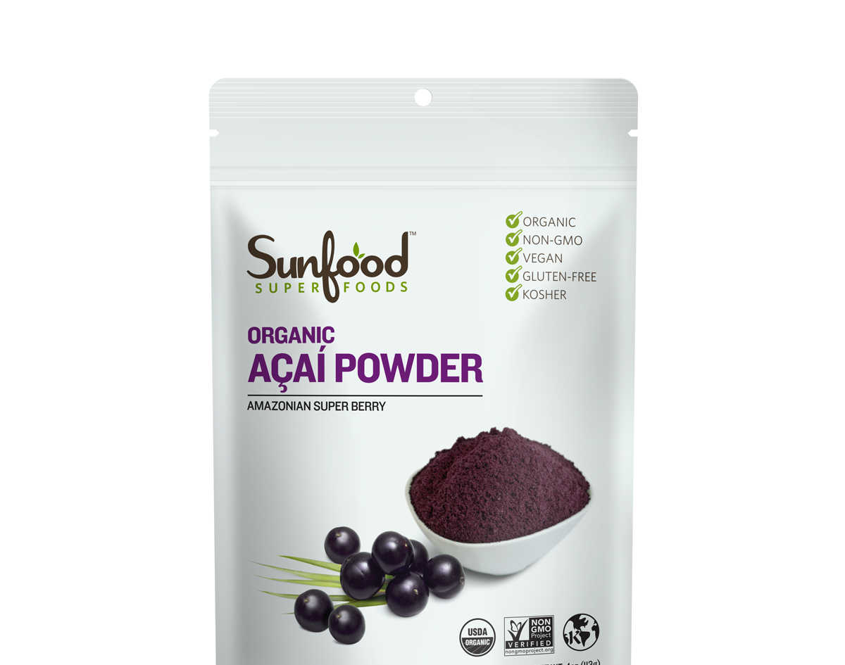 2192-Acai-Powder-4oz-v4.5.1_web_FRONT.jp
