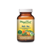 multi-for-men-60-multivitamin.png