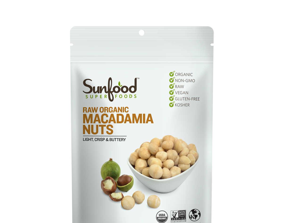 2339-Macadamia-Nuts-8oz-v4.5.2_web_FRONT