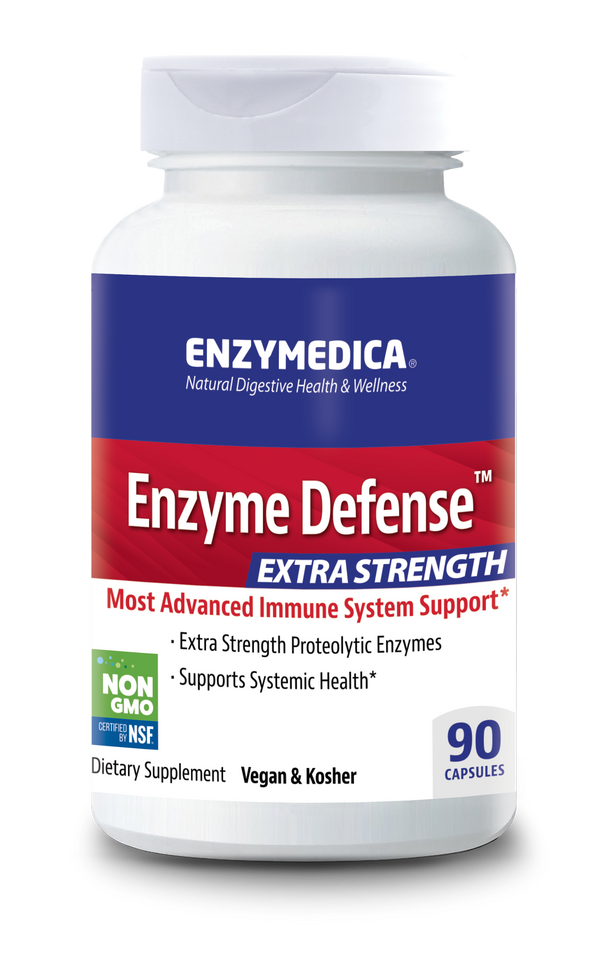 EnzymeDefenseExtraStrength90.png