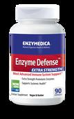 EnzymeDefenseExtraStrength90.png