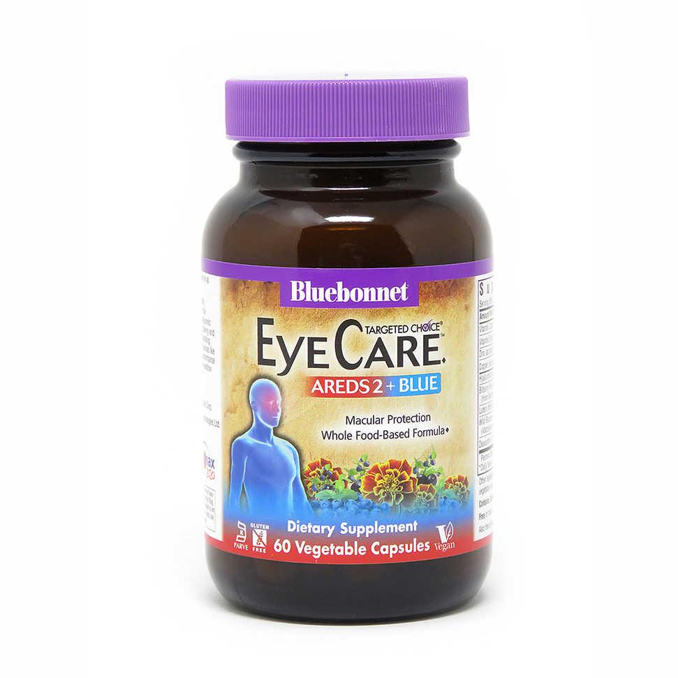 BB-EyeCare-60vc-743715020320.bbweb_.jpg