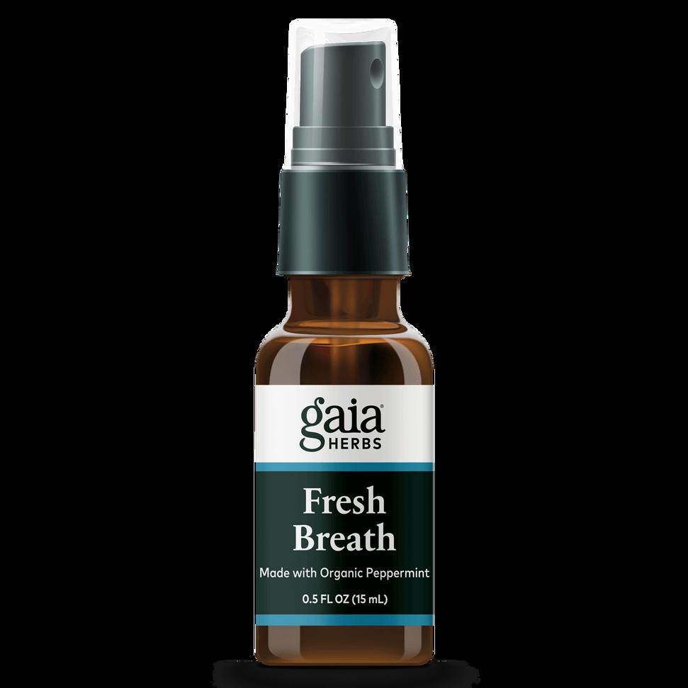 Gaia-Herbs-Fresh-Breath_LA8130P5_101-041
