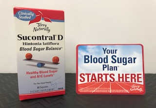 Europharma-Blood-Sugar-Balance-IMG_2720.