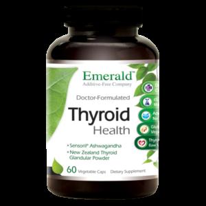 Emerald-Thyroid-Health-60-Bottle-300x300