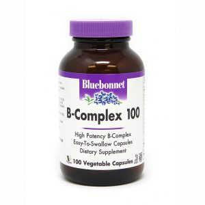 BB-B-Complex100-100vc-743715004184.bbweb