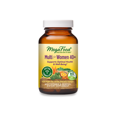 multi-for-women-40-plus-60-multivitamin.