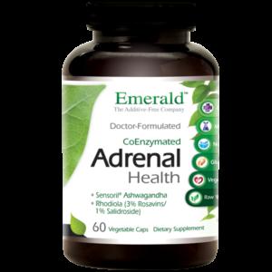 Emerald-Labs-Adrenal-Health-60-Bottle-30