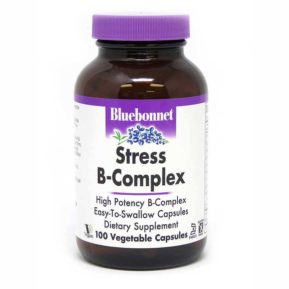 BB-StressBCompl-100vc-743715004245.bbweb