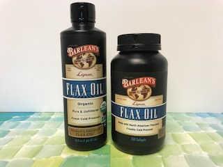 Barleans_Flax_Oil_IMG_2376.jpg