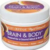 brain-body_Dmr1Un-C.jpeg