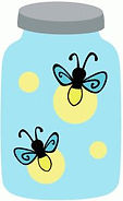 blue-yellow-firefly-jar-614872.jpg