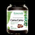 Emerald-Camu-Camu-60-Bottle.png