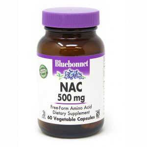 BB-NAC500mg-60vc-743715000643.bbweb_-300