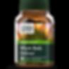 Gaia-Herbs-Whole-Body-Defense_LAA64060_1