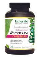 EM Women's 45+ 1-Daily (30) FINAL Bottle