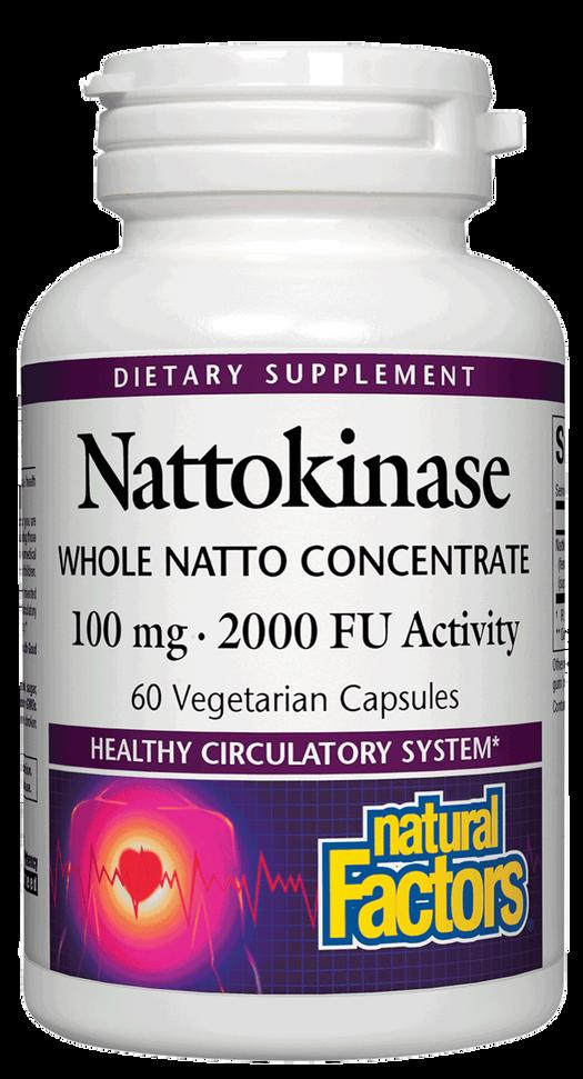 NF_Nattokinase_1725__USAEHR-1.png