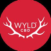WYLD-CBD-Logo_RB-Crcl 600x600.png