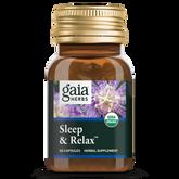 Gaia-Herbs-Sleep-And-Relax_LAC12050_101-