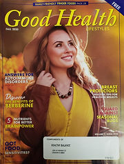 GoodHealthMagazine-Oct20-20201001_115333