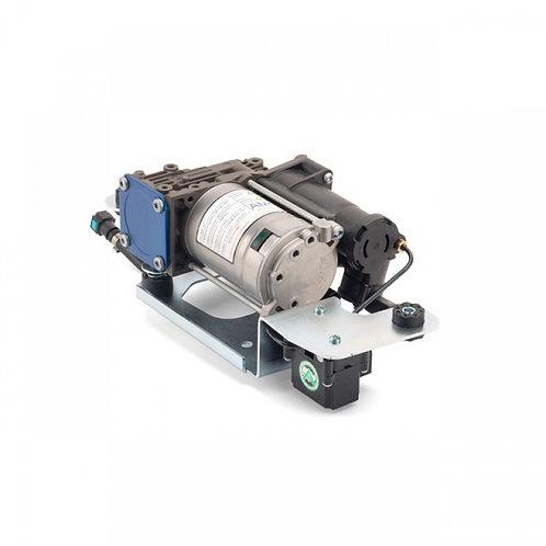 Компрессор пневматической подвески Arnott BMW X6 e71