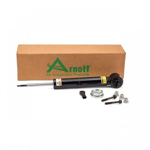 Передний амортизатор Arnott CHEVROLET Suburban (2007-2011)