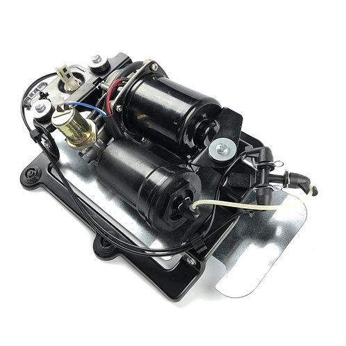Компрессор пневматической подвески Original Cadillac SRX (2003-2009)
