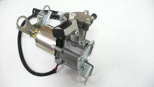 Компрессор пневматической подвески Original LEXUS GX460