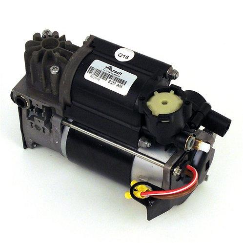 Компрессор пневматической подвески Arnott AUDI A6 Allroad (C5)