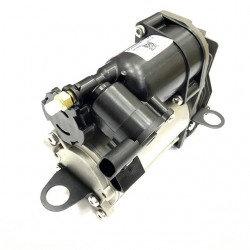 Компрессор пневматической подвески Original для Mercedes Benz GLE-class W166Комп