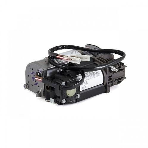 Компрессор пневматической подвески Arnott BMW X5 e53