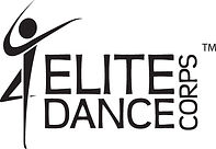 EliteDanceCorpsLogoFinalTM.jpg