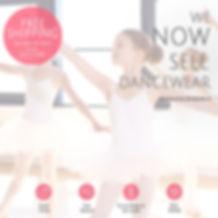 new-social-media-elite-dance-corps.jpg