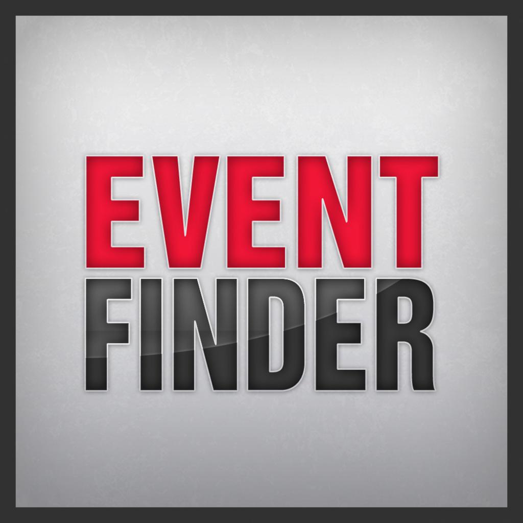 eventfinder