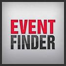 eventfinder.png