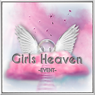 GH EVENT LOGO 1024x1024.png