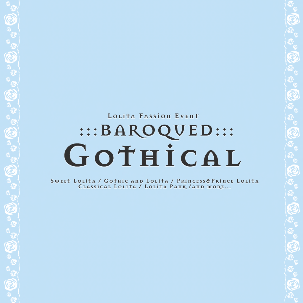gothical_Event_ALLseason