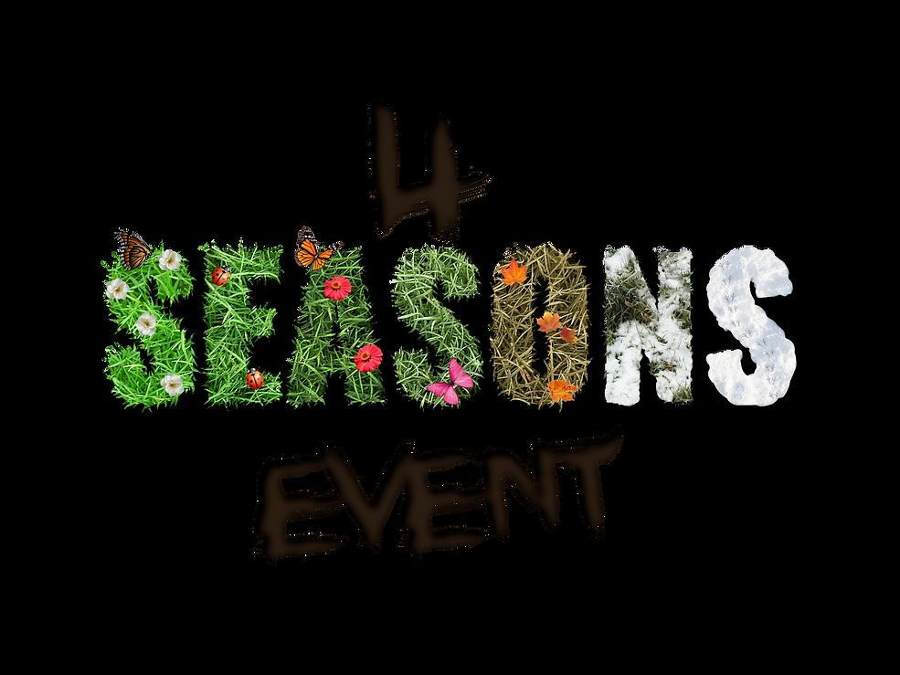 4 Seasons Event Logo transparent.png