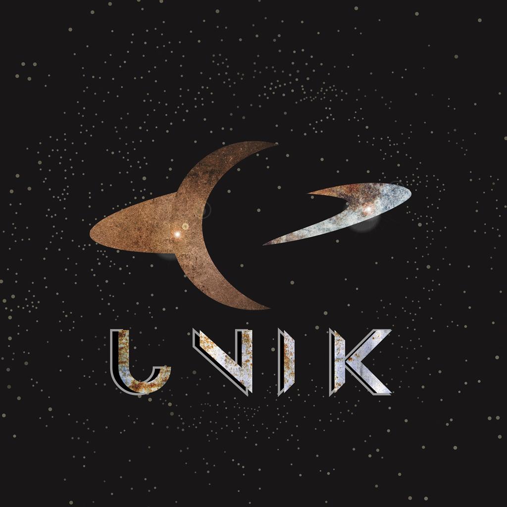 UniK - Logo 2020