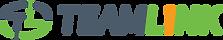 TeamLink Horizontal_Color_Large[36872] P