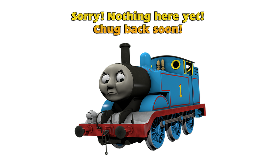 Sad Thomas.png