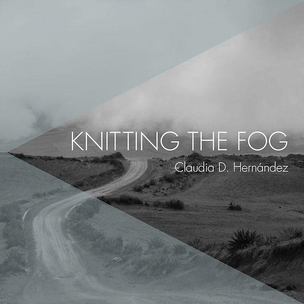 Knitting_the_Fog_Instagram_cover.jpg
