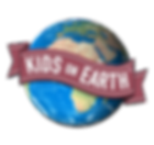 Kids-on-Earth-Logo-Nov2018-TM.png