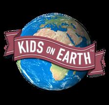 Kids-on-Earth-Logo-Nov2018-TM.png