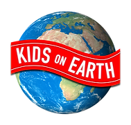 Kids-on-Earth-Logo-v2.png