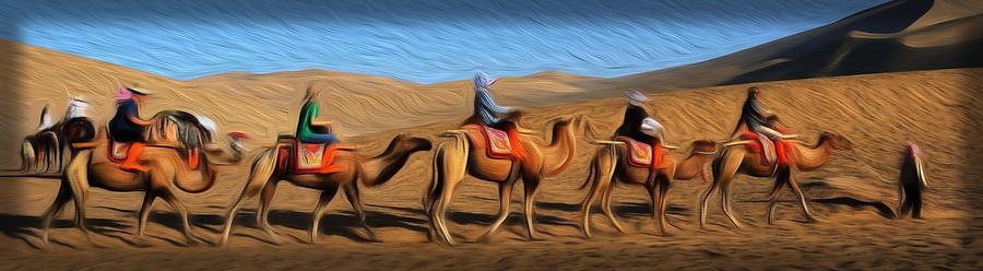 LONG-Camels.png