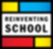 Reinventing-School-Square-LOGO.png