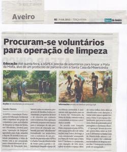 2013-07-09_Notícia_DA_Voluntariado_Mata_da_Moita